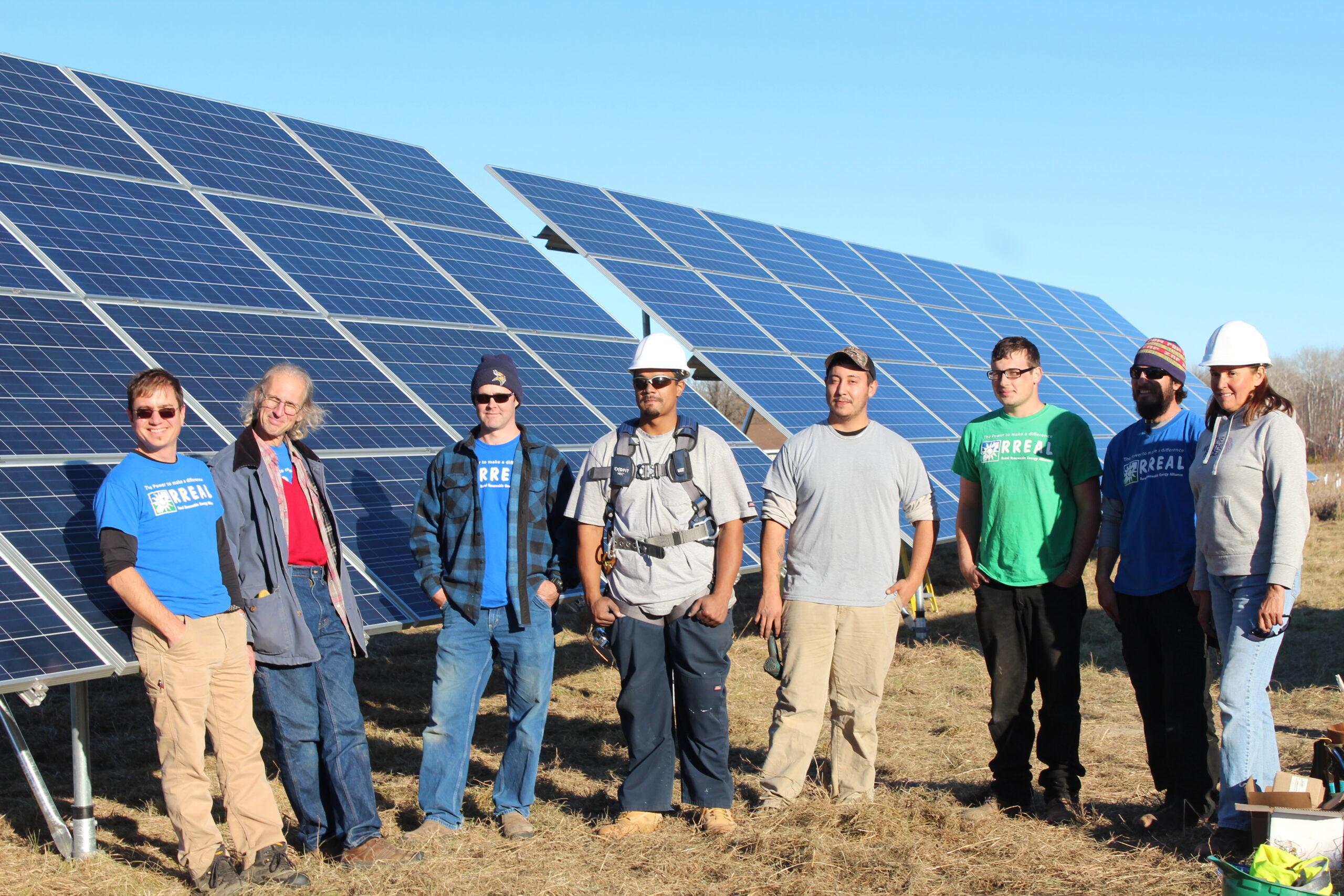Colorado passes energy justice and solar legislation