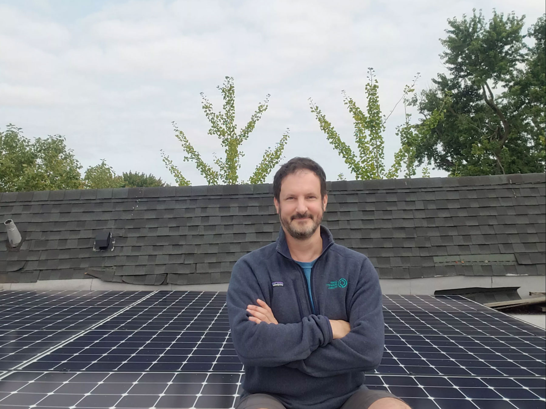 """How I Helped Double the Limit on Rooftop Solar in My """"State"""" and Maybe You Can Too"""