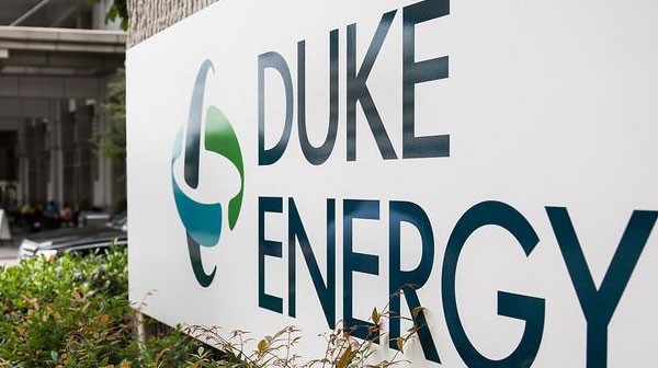 "Duke Energy Agrees to Convene a ""Climate Risk & Resilience Working Group"""