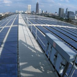 New study shows Virginia Clean Economy Act could create 29,500 local solar jobs