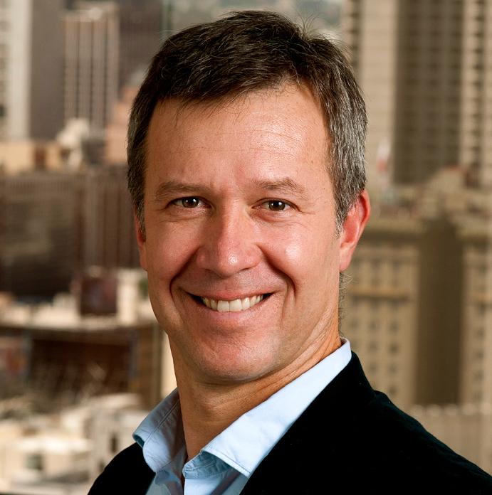 Adam Browning