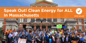 Cancelling out Carbon in Massachusetts