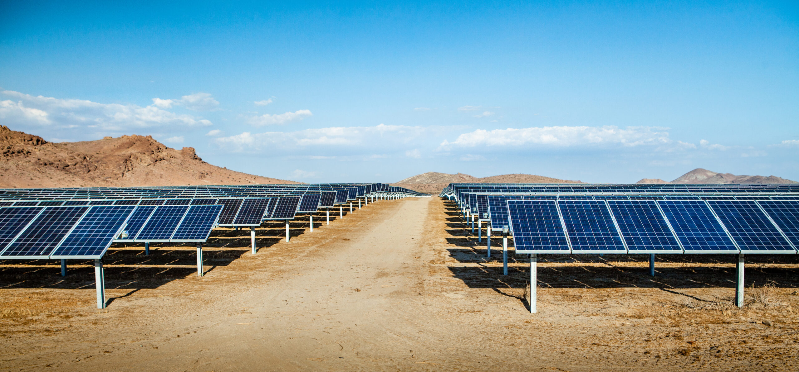 California Regulators Approve Two Greenhouse Gas Emission Reduction Targets as Statewide Integrated Resource Plan Moves Forward