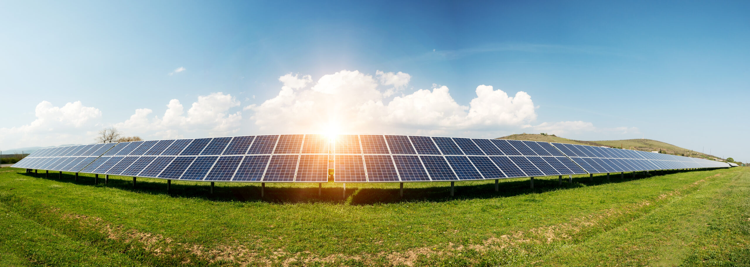 Connecticut Voters Support Solar Growth and Climate Leadership