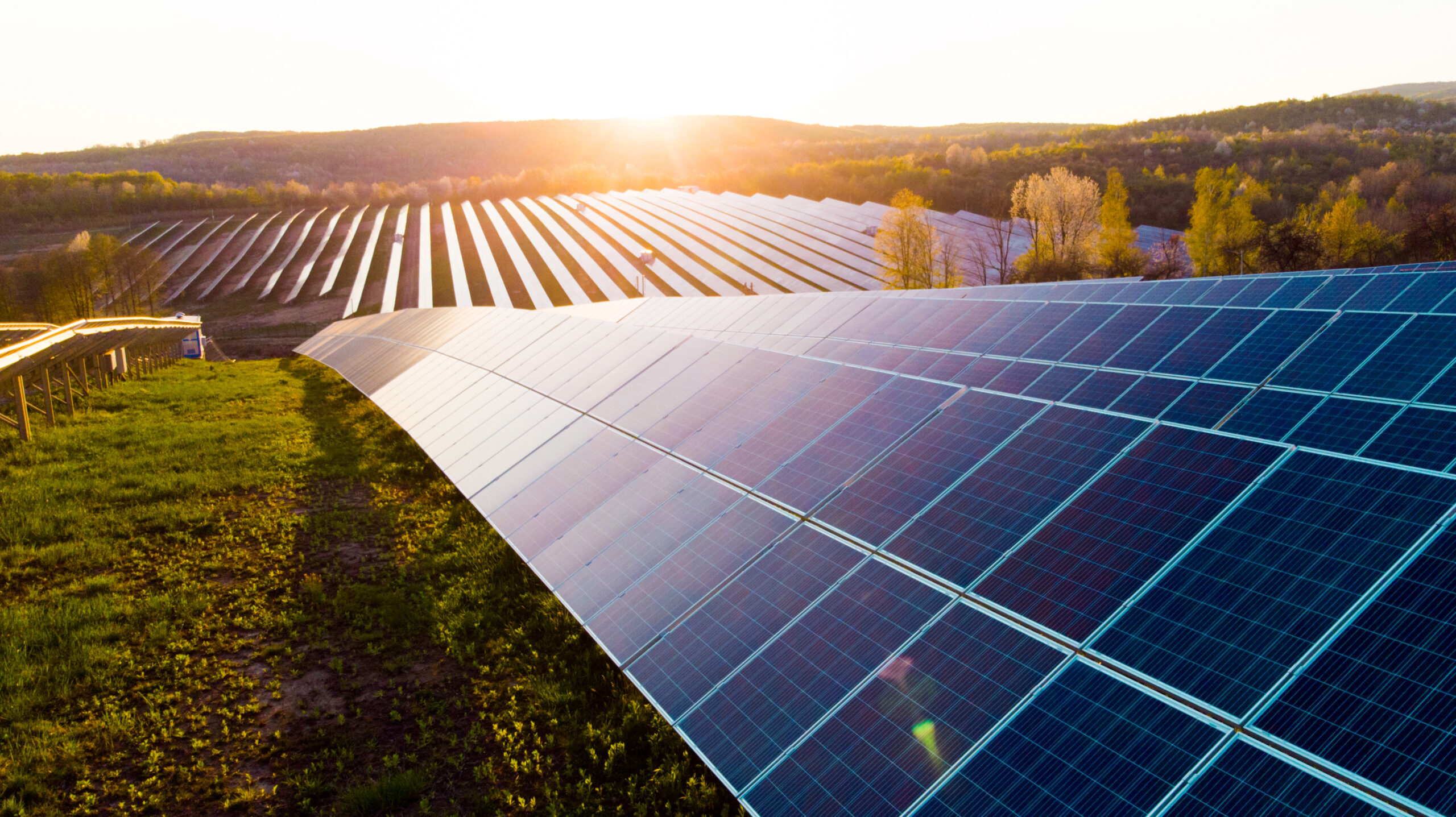 What's next for solar incentives in Massachusetts?