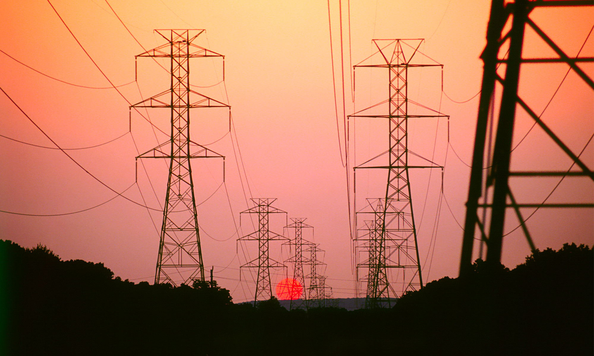 California Needs More Renewables and Storage to Prevent Future Power Outages