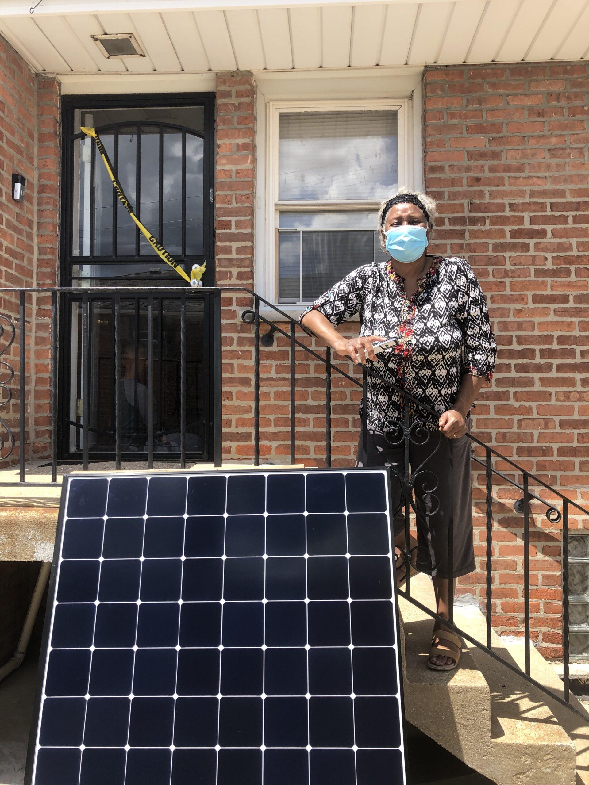 Solar Advocates File Emergency Motion to Prevent Ameren from Devastating Illinois' Solar Market