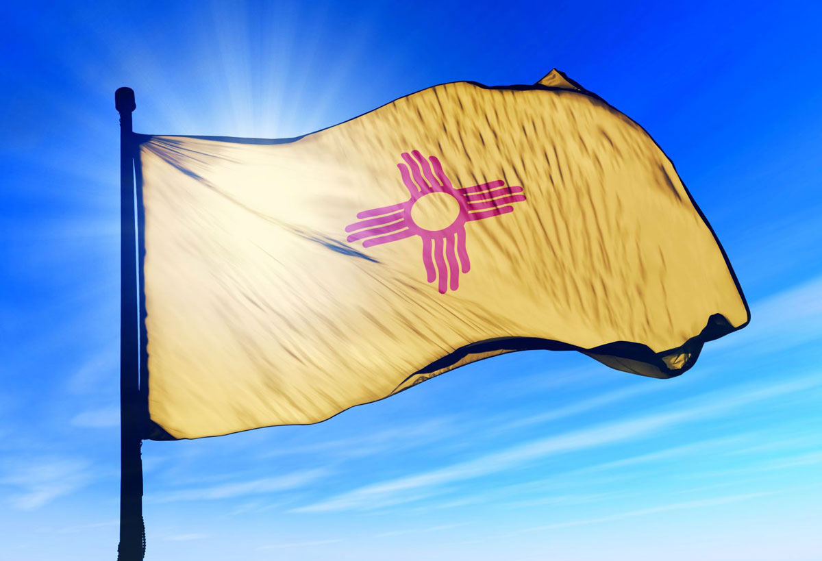 Progress on Solar For All in Sunny New Mexico