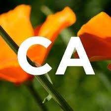 California Legislature Keeps Solar Property Tax Exemption through 2024