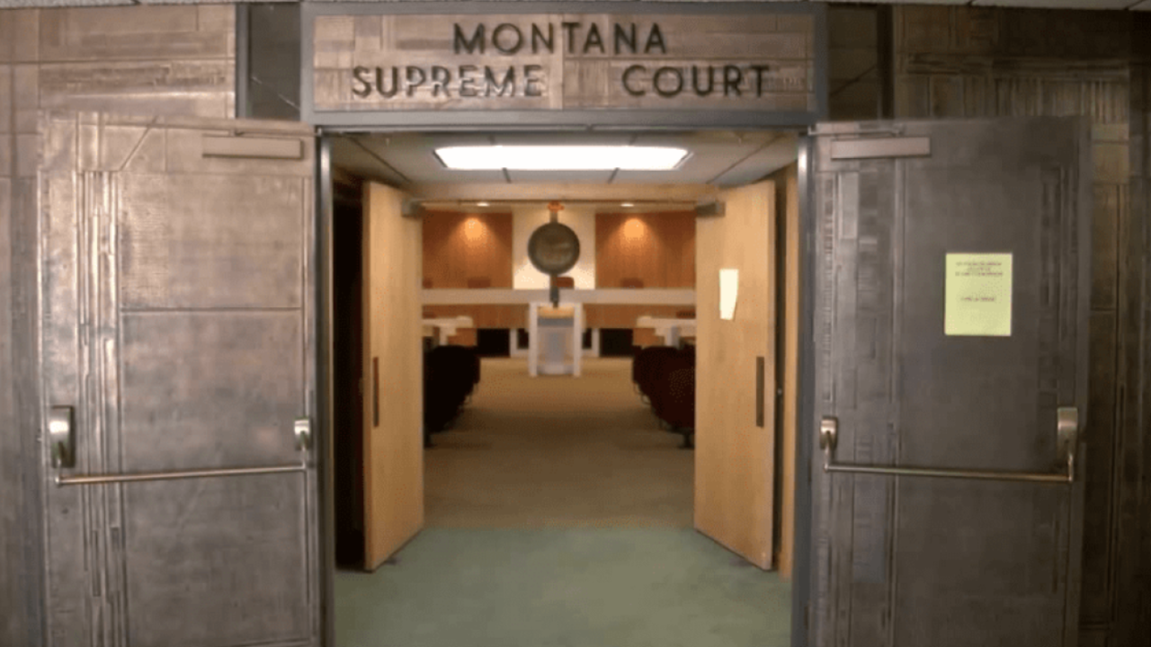 Montana's High Court Rules Utility Cannot Discriminate Against Solar Energy
