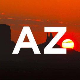 Regulators Approve Major Fixed Charge Hike for Southeastern Arizonans