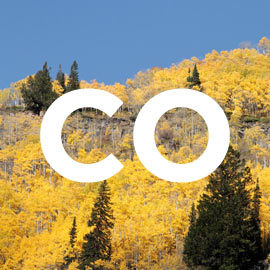 Colorado Modernizes its Community Solar Program