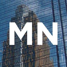 Community Solar is Working for Minnesota