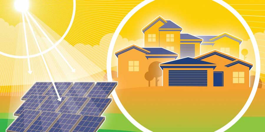 Connecticut Advocates Highlight Opportunities for Low-Income Solar