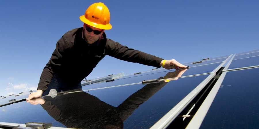 Ameren pushing flawed, incomplete solar plan