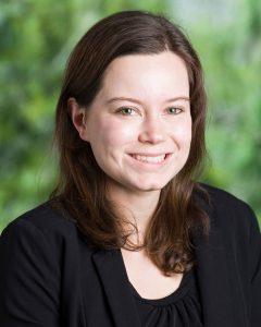 Elizabeth Schroeder