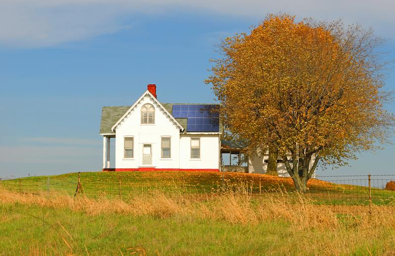 Making solar incentives work for low-income Bay Staters