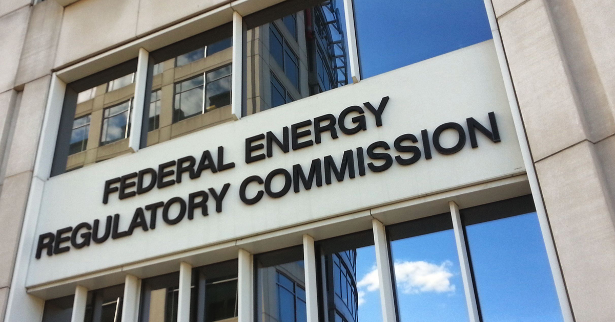 Clean Energy, Justice Groups Oppose Flow of Ratepayer Money to Utility Trade Groups