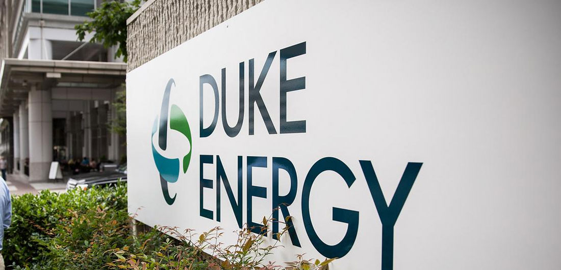 Duke Energy Commits to Convening Climate Working Group in North Carolina