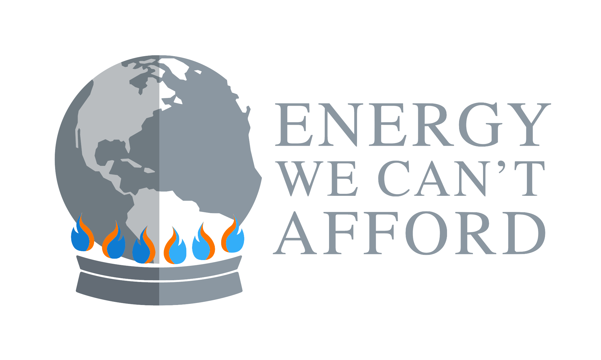 MN climate groups applaud Xcel decision to drop plans for fossil gas plant