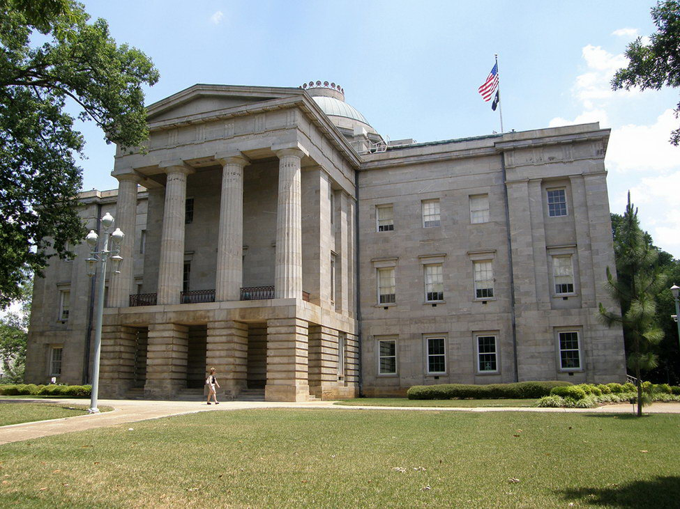 House Bill 951 needs overhaul to enable clean energy future for North Carolina