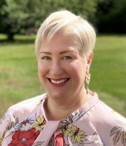 Donna Adler