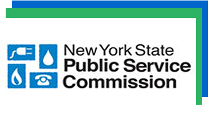 NY Public Service Commission Approves Modified Customer Benefit Contribution Model
