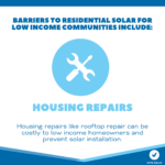 Housing Repairs